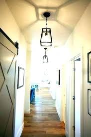 modern hallway lighting. Contemporary Modern Hallway Lighting S