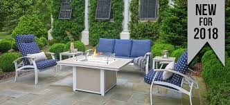 telescope patio furniture the best