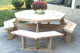 round wooden outdoor dining table patio table round outdoor dining table wooden outdoor dining table plans