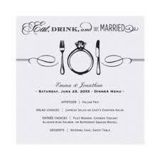 f6bb40d30f52fd16ecd9be1dcfb72c2c dinner menu wedding dinner 31 best wedding menu ideas images on pinterest wedding menu on wedding invitations with menu cards