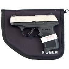 ruger lc9s 9mm pro shimmer gold cerakote 379 99 4 99