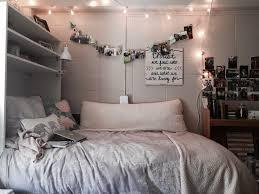 bedroom ideas tumblr. Plain Ideas Bedroom Decor Tumblr Alluring Ideas E On H