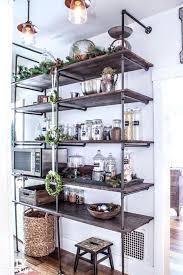 kitchen storage shelves kitchen kitchen cabinet organizers plate storage ideas kitchen drawer organizer