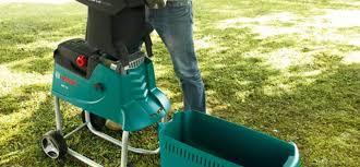 best garden shredders in 2021 home