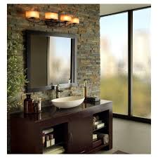 double vanity lighting. Charming Size Classic Bathroom Vanity Lighting Lowes Sink Cabinets Find A Inch Double And Vanities Mn. N