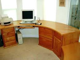 office table wood. Cheap Office Pictures Table Desk Wood Reception Inside Executive Walls