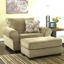 overstuffed chairs with ottoman big chair with ottoman overstuffed chairs with ottoman photos big chair with