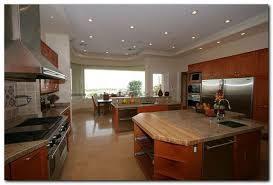 cabinets las vegas. Delighful Cabinets Call Cabinets Now Plus At 7022108719 We Are The Kitchen Cabinet Experts In  Las Vegas Provide Quality Hardwood A True Factory  To Vegas N