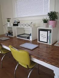 pinterest office desk. pinterest office desk 20 great farmhouse home design ideas table 5