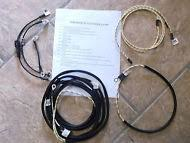 items in rmh tractor parts store on john deere b wiring harness serial 200999 and below
