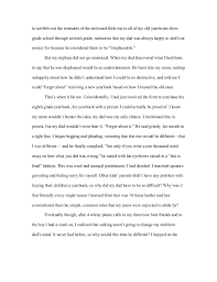 lesson learned essay lesson learned essay gxart lesson learned  word essay on how i learned my lesson to