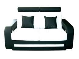 sleeper sofa mattress sleeper sofa replacement mattress queen pull out couch mattress sweet pull out sofa