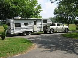 1500 CrewCab work with Fifth wheel camper? - DodgeTalk : Dodge Car ...