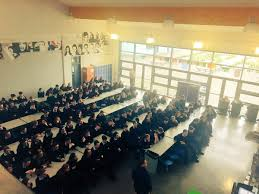mountrath cs on rd year ty classes receiving mountrath cs on 3rd year ty classes receiving presentations today on different subject choices for next year subjects mcs careers choices