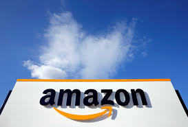 New Jobs Amazon Has Promise To Create 50 000 New Jobs Heres How To