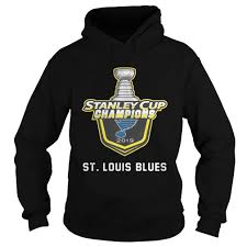 Champions Cup Stanley 2019 St T-shirt Blues Louis|2019 Fantasy Football Mock Draft