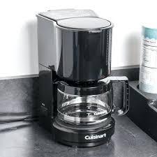 bonavita 8 cup glass carafe coffee maker 4 black with