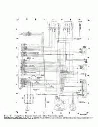 similiar toyota pickup wiring harness diagram keywords 89 toyota pickup wiring diagram 89 toyota pickup wiring diagram