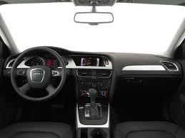 2012 Audi A4 Price, Trims, Options, Specs, Photos, Reviews ...