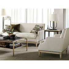Hickory Chair Shop Sofas Couches Loveseats Online Boyles Furniture