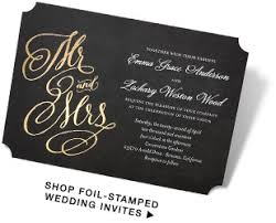 foil stamped wedding invitations Wedding Invitations Places In Cape Town foil save the dates · shop foil wedding invitations places in cape town that makes wedding invitations
