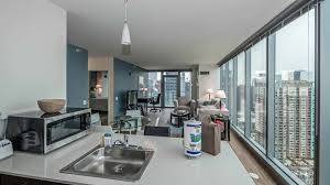 ... Furnished Apartments At Coast From Suite Home Chicago Youtube Zillow  Maxresde Appealing Chicago Appartments Chicago Apartments ...