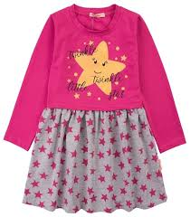 <b>Платье BONITO</b> KIDS — купить по выгодной цене на Яндекс ...