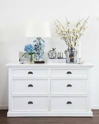 Hamptons Style Australia. Furniture & Home. | Home Sweet Home ...