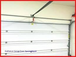 sears garage door opener craftsman garage door opener gear and sprocket replacement beautiful garage door opener