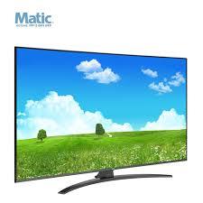 Smart Tivi 4K Voice Search ASANZO 55 inch 55UV8 - Phân Phối Chính Hãng, giá  chỉ 9,990,000đ! Mua ngay kẻo hết!