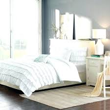 twin size comforter sets twin size bed sets size white comforter white twin comforter set cute