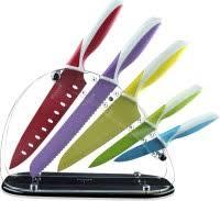 ▷ Купить <b>наборы ножей</b> с неприлипающим покрытием с E ...