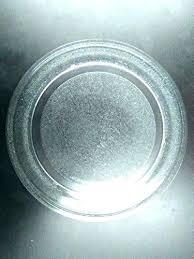 microwave glass plate microwave glass plate broke replacement microwave plate lg microwave glass plate new replacement microwave glass plate
