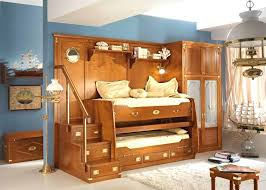 kids bedroom interior. Unique Kids Child Bedroom Interior Design With Nifty Best Kids Photos For Decoration  Singapore  Designs Modern Room  And Kids Bedroom Interior O