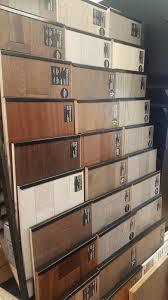 authorized dealer in edison nj highway flooring