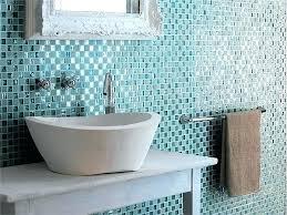 glass tiles for bathroom walls glass tile bathrooms bathroom glass tile designs tiles how to install