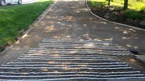heated driveway cost. Simple Driveway Are Heated Driveways Worth The Cost Intended Driveway Cost Angieu0027s List