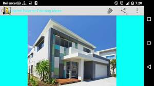 practical room painting apps house app front door paint my place blog pmp