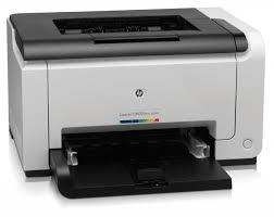 Colour Photo Printer Price In Pakistan L L L