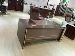 tables for office. Buy Executive Writing Desk Tables For Office