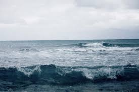 ocean tumblr photography. Being A Leader With Anxiety. Ocean PhotographyDeep Tumblr Photography M