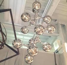 modern entry chandelier chandeliers for foyer modern chandelier chandelier awesome modern foyer floor ideas