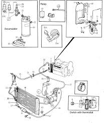 ac switch wiring diagram wiring diagram and fuse box Volvo Wiring Diagram schematics as well chevy uplander rear wiper wiring diagram moreover volvo 240 diagrams for all you volvo wiring diagrams volvo