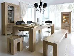 Best Bedroom Furniture Manufacturers Solid Wood Bedroom Furniture South Africa Best Bedroom Ideas 2017