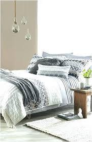 nate berkus bedding target bed sheets twenty