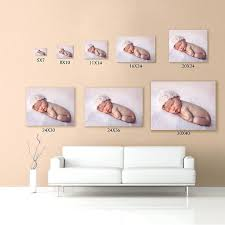 full size of wall arts wall art sizes wall art display for picking the right  on standard wall art sizes with wall arts wall art sizes wall art display for picking the right