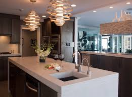 do granite counters make a difference