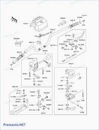 wiring diagram kawasaki bayou 4 wheeler wiring diagram simonand Kawasaki Bayou KLF300 Wiring-Diagram at Kawasaki Bayou 400 Wiring Diagram
