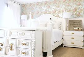 white and white furniture. Fine And HOW TO Paint Furniture With Chalk Paint Throughout White And Furniture