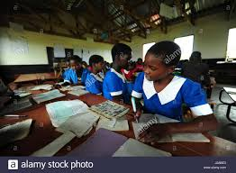through unicef s kids in need of desks kind project unicef has managed to provide 420 desks to chambwe primary school benjamin mbewe teaching his class